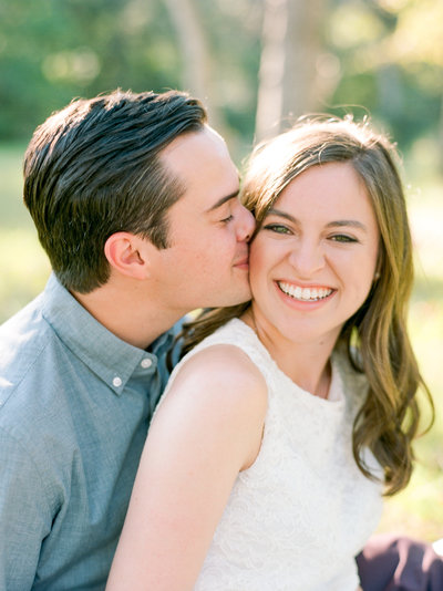Dallas TX Wedding Photographer | Sami Kathryn Photography | Meet Sami