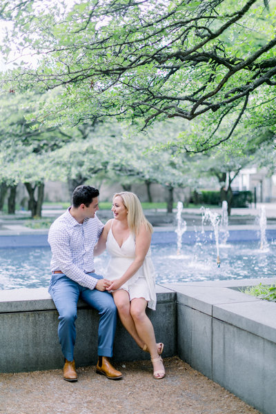 chicago-engagement-at-154