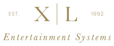XL-Logo-Large