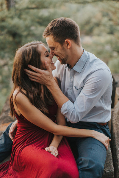 Tarah Elise Photography - Minnesota Wedding and Portrait Photography6