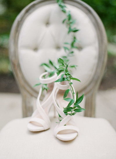 gray-gables-estate-portland-wedding-jeanni-dunagan-photography-9