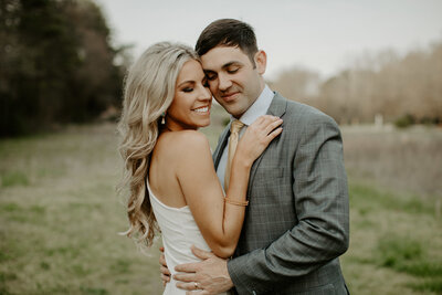 Megan_Konstantine_Greenville_SouthCarolina_wedding_photography_videography