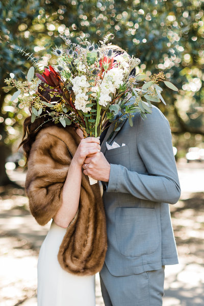 Katie + Stephen_Felicity-Church-New-Orleans-Elopement_Gabby Chapin Photography_0342