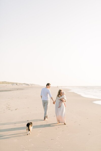 Jennifer+Niko_Family-Shoot-Texel_MichelleWeverPhotography-175