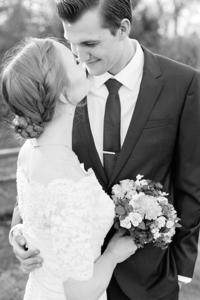 CombsWedding_BrideandGroom-151