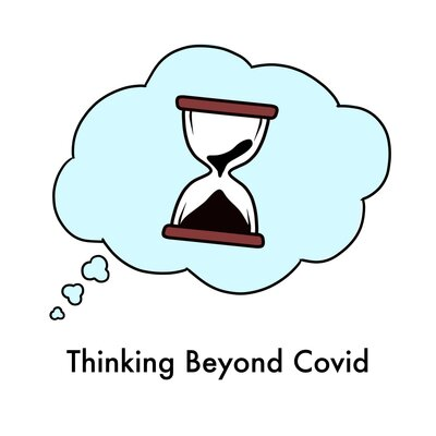 Thinking beyond COVID