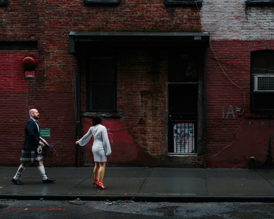 Brooklyn-Elopement-photography-1801