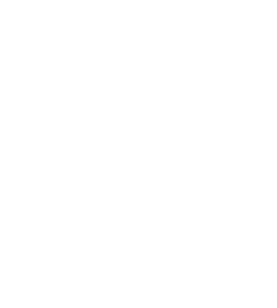 DBW_Submark White