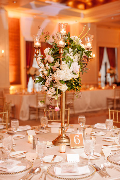 hotel crescent dallas Dallas wedding planner Southern Affairs Weddings and Events