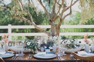 Harmony Creative Studio - Margaux - California Wedding and Event Planner - Photo - 6