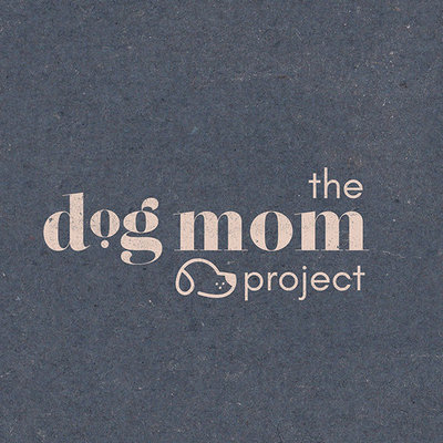 DogMomProject