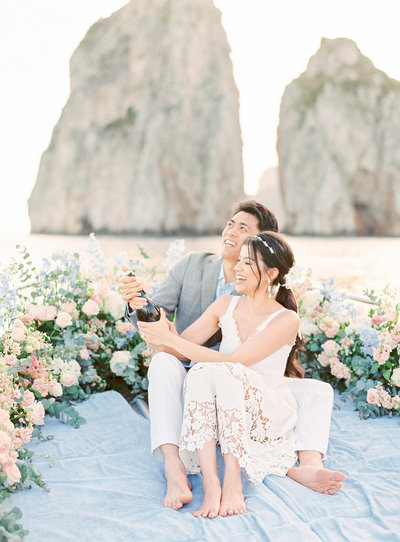 yana-schicht_amalfi-coast_italy-fine-art-film-wedding-photographer_capri_positano-ravello_001