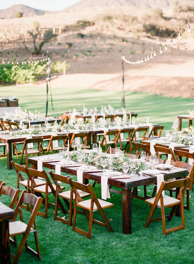 Triunfo Creek Vineyard Wedding-000084630011