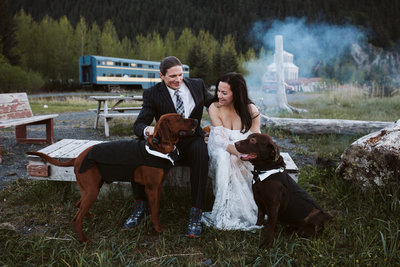 alaska-elopement (1 of 1)-3