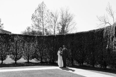 the-roundhouse-wedding-venue-photographer-6