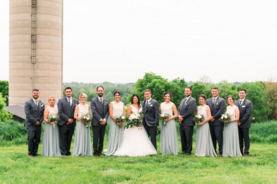 janelle-stephen-tranquility-farm-weddings