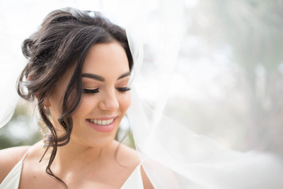 Chrystal_bridals-184