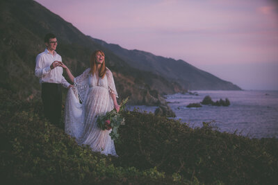 big-sur-elopement-cliffs-2