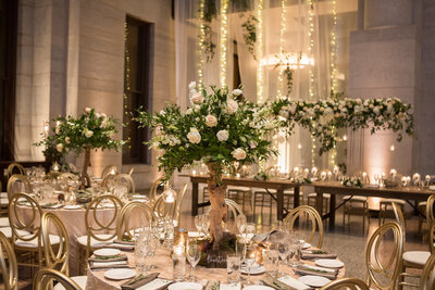 The Finer Things Event Planning Wedding Event Design Coordination Parties Party Designer Ohio Destination Jennifer Kontomerkos12