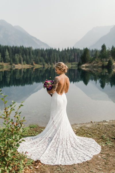 Snoqualmie-Pass-Elopement-Gold-Creek-Pond-100