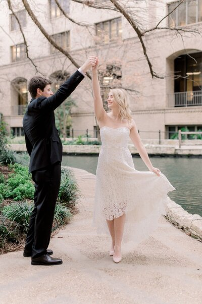Anna-Kay-Photography-San-Antonio-Wedding-Photographer-Krenare-Ryan-102
