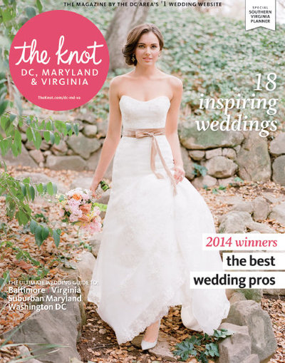 Kelley-Cannon-Events-The-Knot-Magazing Print