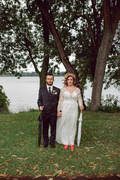 micro-wedding-kingston-ontario-237