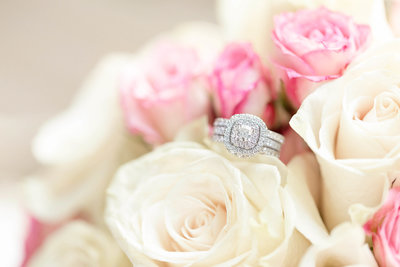 Wedding Ring 27