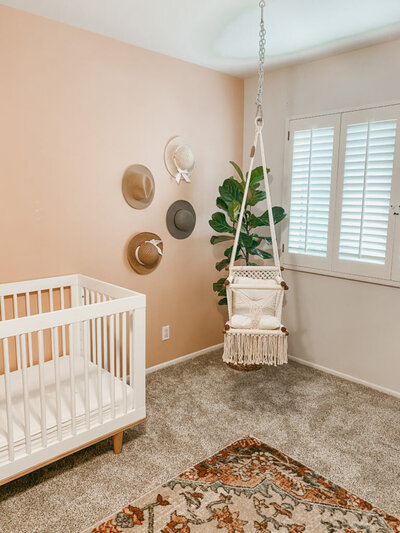 toddler-room-reveal-boho