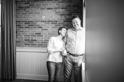 acres-of-hope-photography-kansas-city-family-photography_0157