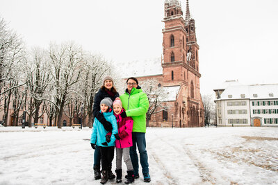 Basel_Family_Photography_Amanda_Joy_Snow Day-6572