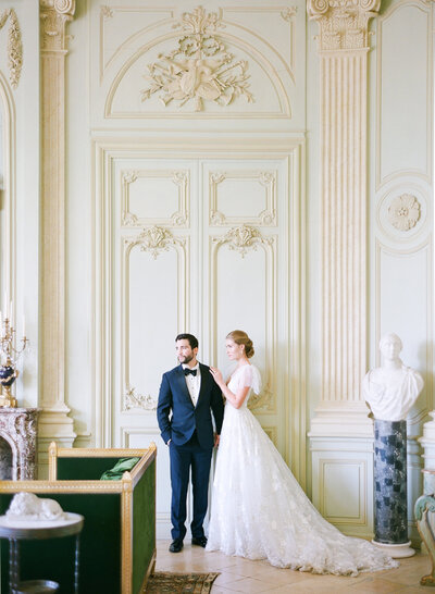 MOLLY-CARR-PHOTOGRAPHY-CHATEAU-GRAND-LUCE-WEDDING-81