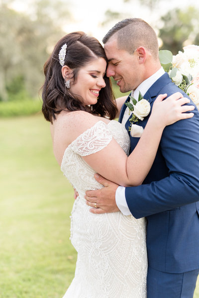 Blush-and-Navy-Wedding-Photography 0084