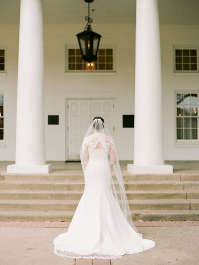 Bridal_portraits_arlington_hall_Rachael54