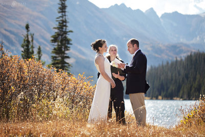 Long-Lake-Indian-Peaks-Wilderness-Elopement-Location-in-Colorado