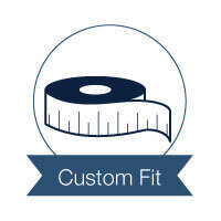 customfit-1