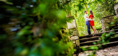 Wedding-Photography-Packages-Photo