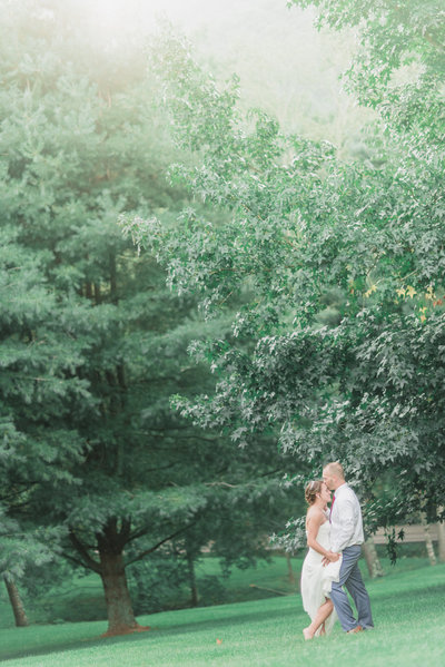 Asheville-Wedding-Photographer-06520652