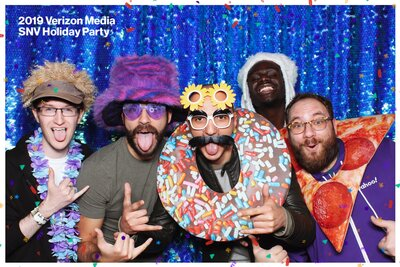 LOS GATOS DJ - Verizon Media YEP 2019 Photo Booth Photos (with VM YEP 2019 Overlay) (245 of 409) copy 2