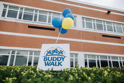 BuddyWalk-11