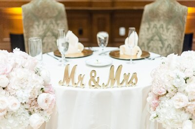 sweetheart-table-villa-siena