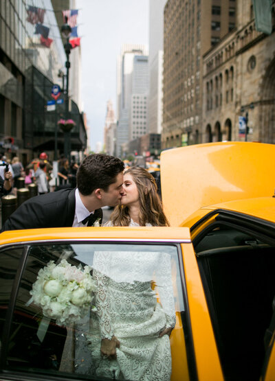 New York Wedding Photographed by Samuel Lippke Studios059