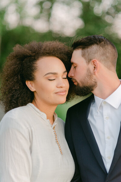 styled shoot with tino-313