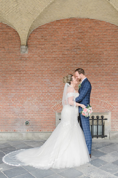 PREVIEW DENISE & WOUTER-8