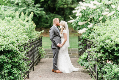 0971_TheWILLETTS_CAITLIN+CHRIS_20180601