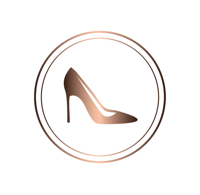 RoseGold-Icons_high-heel-shoe