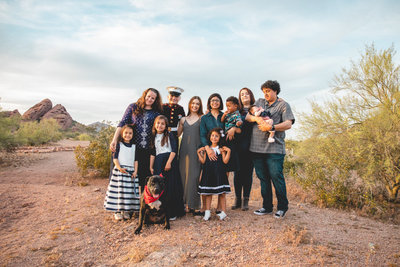 Papago-Park-Family-Photos-Phoenix-Arizona-1