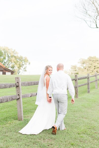 Cary-NC-Oaks-at-Salem-Wedding-Photos1