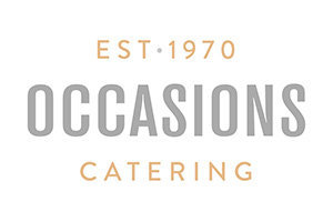 OccasionsCatering
