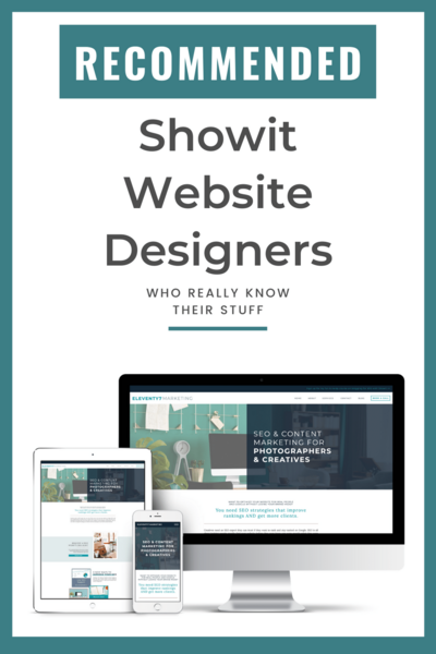 recommended-showit-website-designers (2)